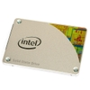 SSD 2.5 Intel  535 series, SATA3