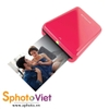 may-in-anh-polaroid-zip-instant-mobile-printer-trang