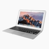MacBook Air 2017 (MQD42) Core i7/ 8Gb/ 256Gb - Like New 99%
