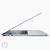 "MacBook Pro 2018 13"" (MR9U2) Core i5/ 8Gb/ 256Gb - Chưa Active"