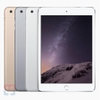 iPad Mini 3 16GB Wifi 4G (Chưa Active)
