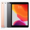 iPad Gen 6 128GB Wifi 4G 2018 (Chưa Active)