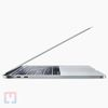 "MacBook Pro 2018 13"" (MR9V2) Core i5/ 8Gb/ 512Gb - Chưa Active"