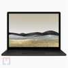 "Surface Laptop 3 13"" Core i5/ 8gb/ 256gb - Chưa Active"