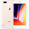 iPhone 8 Plus 256GB Quốc Tế (Like New 99%)