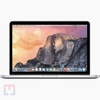 "MacBook Pro 2015 13"" (MF839) Core i5/ 8Gb/ 128Gb - Like New 99%"