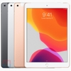 "iPad gen 7 10.2"" 32GB Wifi (Chưa Active)"