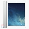 iPad Air 16GB Wifi 3G (Like New 99%)