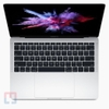 "MacBook Pro 2017 13"" NON (MPXR2) Core i5/ 16Gb/ 128Gb - Like New 99%"