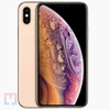 iPhone Xs 256GB Quốc Tế (Like New 99%)