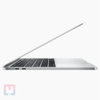"MacBook Pro 2020 13"" (MXK62) Core i5/ 8Gb/ 256Gb - Chưa Active"