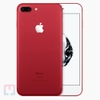 iPhone 7 Plus 128GB Quốc Tế (Like New 99%)