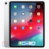 "iPad Pro 12.9"" 256GB Wifi 2018 (Chưa Active)"