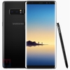 Samsung Galaxy Note 8 Quốc Tế (Like New 99%)