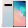 Samsung Galaxy S10 Plus 128GB (Like New 99%)