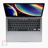 "MacBook Pro 2020 13"" (MWP42) Core i5/ 16Gb/ 512Gb - Chưa Active"