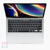 "MacBook Pro 2020 13"" (MXK72) Core i5/ 8Gb/ 512Gb - Chưa Active"
