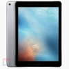 iPad Pro 9.7 256GB Wifi 4G 2016 (Like New 99%)