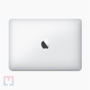 Macbook 2017 (MNYH2) Core m3/ 8Gb/ 256Gb - Chưa Active