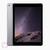 iPad Air 2 16GB Wifi 4G (Like New 99%)