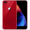 iPhone 8 Plus 64GB Quốc Tế (Like New 99%)