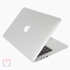 "MacBook Pro 2015 13"" (MF839) Core i7/ 8Gb/ 128Gb - Like New 99%"