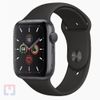 Apple Watch Seri 5 44mm Aluminum GPS Band (Chưa Active)