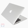 "MacBook Pro 2015 15"" (MJLT2) Core i7/ 16Gb/ 512Gb - Like New 99%"
