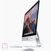 iMac 2017 (MMQA2) Core i5/ 8Gb/ 1TB - Chưa Active