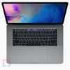 "MacBook Pro 2019 15"" (MV902) Core i7/ 16Gb/ 256Gb - Chưa Active"