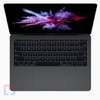 "MacBook Pro 2017 13"" NON (MPXT2) Core i5/ 8Gb/ 256Gb - Chưa Active"