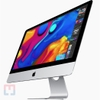 iMac 2017 (MNE02) Core i5/ 8Gb/ 1TB - Chưa Active