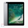 iPad Gen 5 32GB Wifi 4G 2017 (Like New 99%)