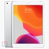 "iPad 10.2"" 32GB Wifi (Chưa Active)"