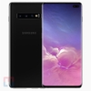 Samsung Galaxy S10 Plus 512GB (Like New 99%)
