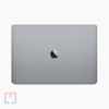 "MacBook Pro 2018 15"" (MR942) Core i7/ 32Gb/ 512Gb - Chưa Active"