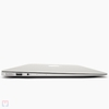 MacBook Air 2015 (MJVG2) Core i5/ 4Gb/ 256Gb - Like New 99%