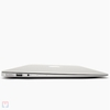 MacBook Air 2016 (MMGF2) Core i5/ 8Gb/ 128Gb - Like New 99%