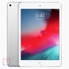 iPad Mini 5 64GB Wifi (Chưa Active)