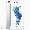 iPhone 6s 32GB Quốc Tế (Like New 99%)