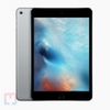 iPad Mini 4 64GB Wifi 4G (Like New 99%)