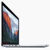 "MacBook Pro 2014 15"" (MGXC2) Core i7/ 16Gb/ 512Gb - Like New 99%"