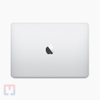 "MacBook Pro 2018 15"" (MR962) Core i7/ 16Gb/ 512Gb Touch - Chưa Active"