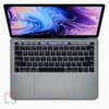 "MacBook Pro 2018 13"" (MR9R2) Core i5/ 8Gb/ 512Gb - Chưa Active"