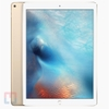 iPad Pro 12.9 128GB Wifi 4G 2015 (Like New 99%)
