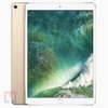 iPad Pro 12.9 64GB Wifi 2017 (Chưa Active)
