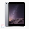 iPad Mini 3 64GB Wifi 4G (Like New 99%)