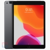 "iPad gen 7 10.2"" 128GB Wifi (Chưa Active)"