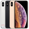 iPhone Xs Max 256GB 2 Sim Quốc Tế (Like New 99%)