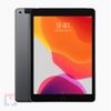 iPad Gen 6 9.7 32GB Wifi 4G 2018 (Chưa Active)